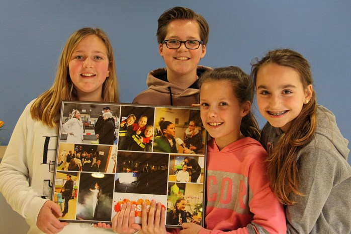 PIT-De Notenbalk spelers Passion4kids (2)