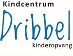 kindcentrum Dribbel
