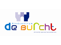 Website De Burcht